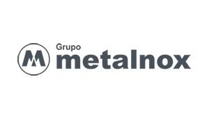 Metalnox