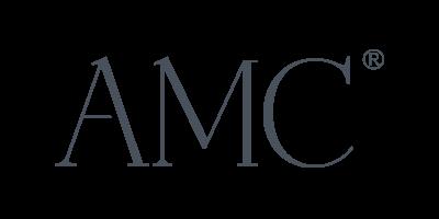 AMC Têxtil